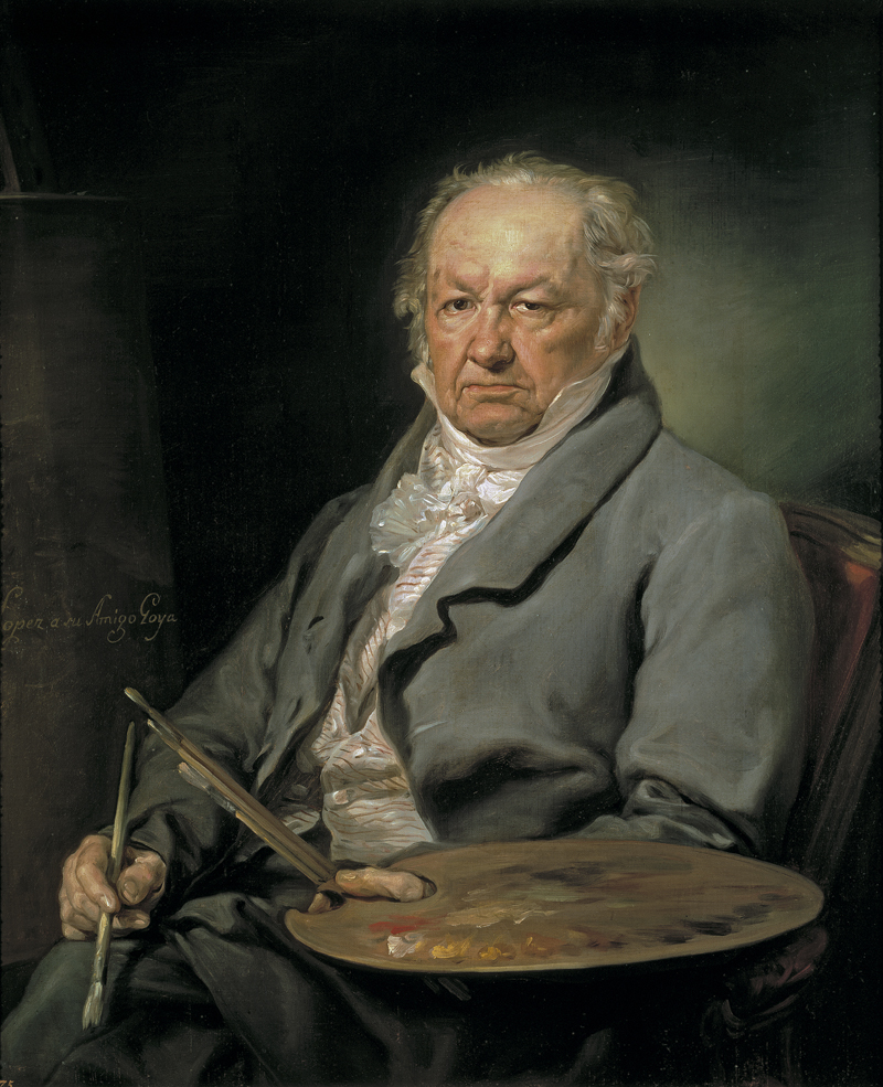 Francisco_de_Goya