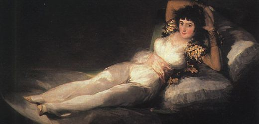 francisco-de-goya-clothed-maja-18339